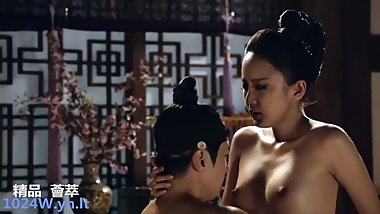 Korean Movies Sex Scene - 1