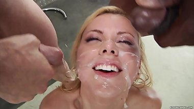 Cumslut Theater Presents: Jessie Rogers