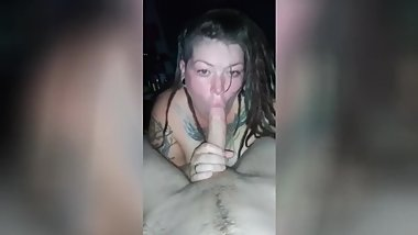 Backpage Hooker Sucking Dick