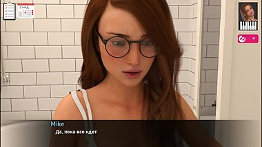 "Adult Game Melody â""–2"