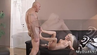 Mother and patron's companion reality xxx Sweet Candee Licious found a
