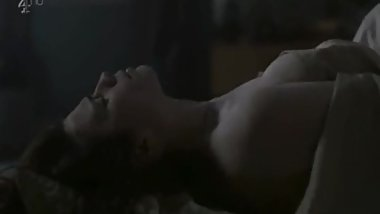 HAYLEY ATWELL SEX WITH YOUNG BOY  milf loves young dick