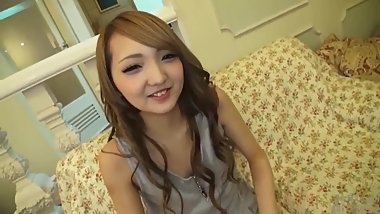 TEEN JAV HD BEST honb-004