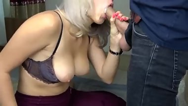 Cum on tits compilation 6