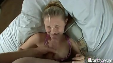 lil candy(lil mandy) sex blowjob cum (21)