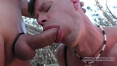Dick sharing, Raw fucking, Cute lads, Cum play, Cum sharing-guys EVERYWHERE